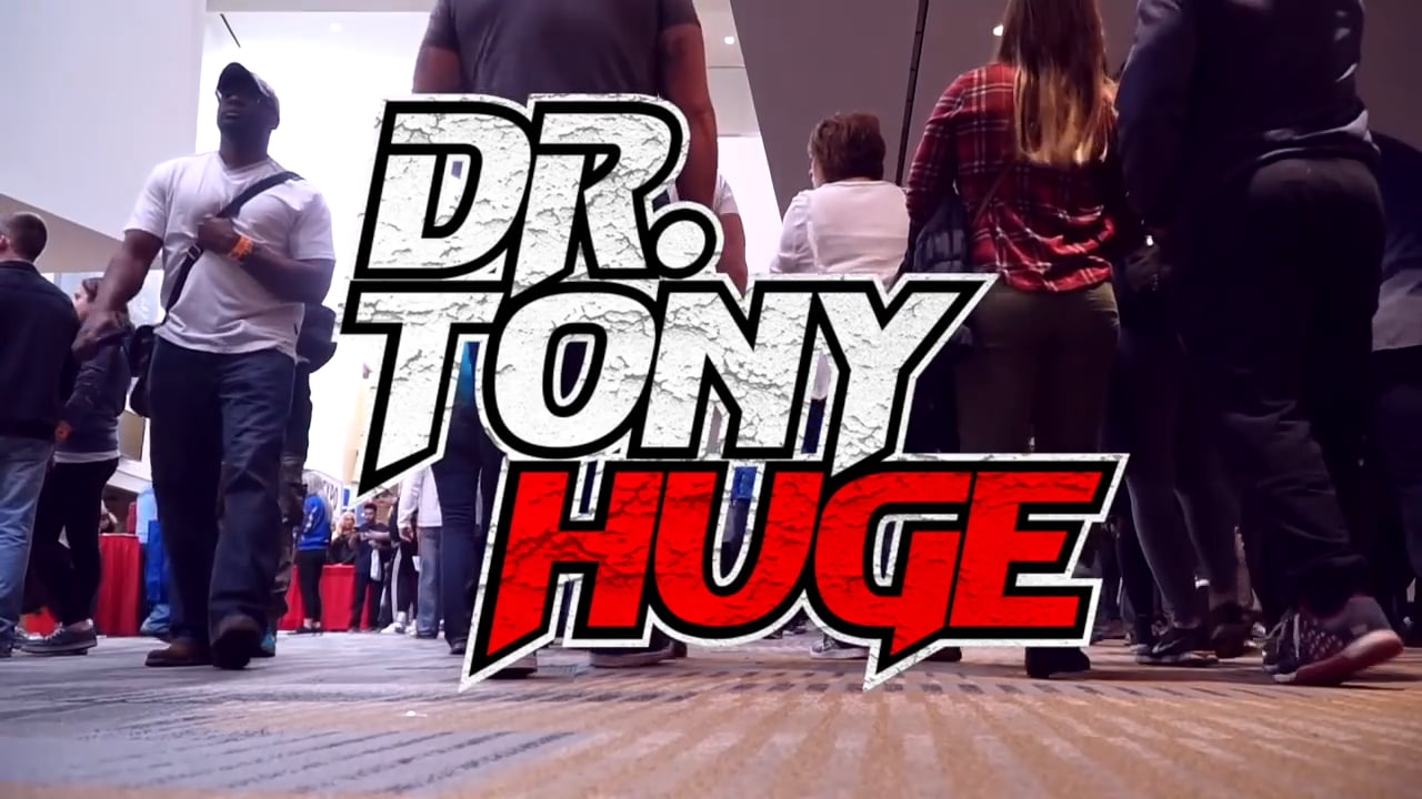 NPP or Deca - Joint Health, Weight Lifting and Dosage S | Anabolic TV