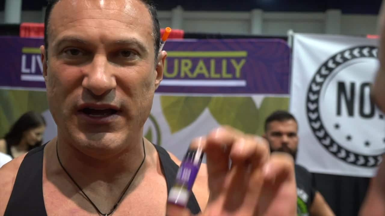 Kratom Experience Feat Big Lenny And Chris Bell Anabolic Tv Big lenny's tragic existence is analyzed by dr. kratom experience feat big lenny and