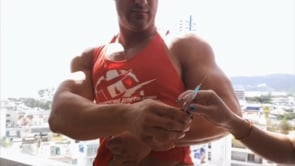 What is NPP Steroid? | Anabolic TV
