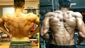 Crazy-SARM-Cycle-Transformation3lowquality.jpg