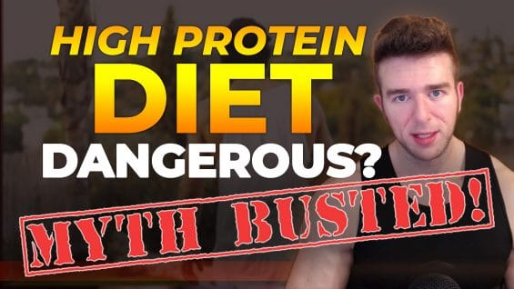 Is-A-High-Protein-Diet-Dangerous_-_-New-Study-Debunks-HUGE-MYTH-YT-Thumbnail