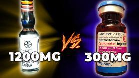 1200-MG-Primobolan-Vs-300-MG-Testosterone-Per-Week-YT-Thumbnail.jpg