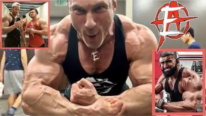 20-Pounds-Of-Muscle-In-7-Days-Or-Even-30-Days-_-Is-It-Possible_-YT-Thumbnail.jpg