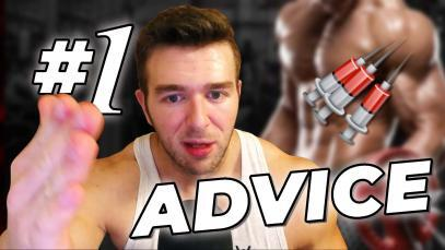 My-Number-1-Piece-Of-Advice-YT-Thumbnail.jpg