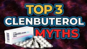 The-Top-3-CLENBUTEROL-Myths-In-Bodybuilding-Thumbnail.jpg