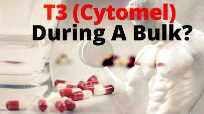 Using-T3-During-A-Bulk-To-Stay-SHREDDED-While-Gaining-Size-YT-Thumbnail.jpg