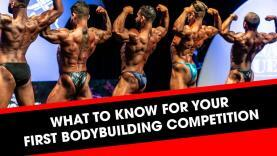 BODYBUILDING-COMP.jpg