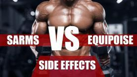 Sarms-vs-EQ.jpg