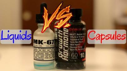 SARMs-Liquid-Vs-Capsules-Which-Is-More-Potent-YT-Thumbnail