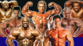 The-Highest-Steroid-Dosages-Used-By-7-Top-Pro-Bodybuilders-In-The-90s-YT-Thumbnail.jpg