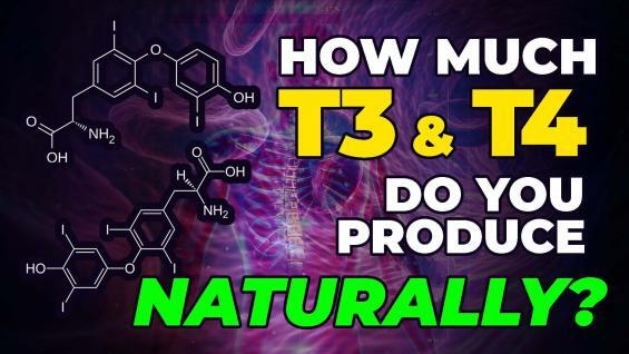 How-Many-MCG-Of-T3-And-T4-Do-You-Naturally-Produce-YT-Thumbnail.jpg