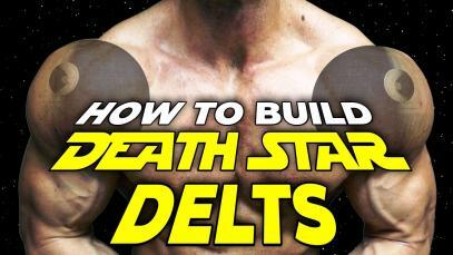 How-To-Buid-Deathstar-Delts-YT-Thumbnail.jpg