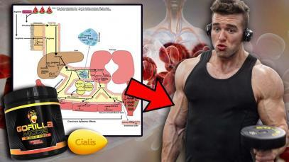 How-To-Get-Your-Bicep-Vein-To-Show-YT-Thumbnail.jpg
