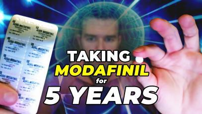 I-Took-Modafinil-For-5-Years-And-This-Is-What-Happened…-YT-Thumbnail.jpg