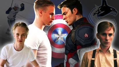 Is-Elias-Pettersson-The-Next-Captain-America-YT-Thumbnail.jpg