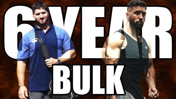 Julian-Smith-Bulked-For-6-Years-Straight-Should-You-Too-YT-Thumbnail.jpg