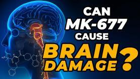 Can-Using-MK-677-Cause-Brain-Damage-YT-Thumbnail.jpg