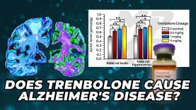 Does-Trenbolone-Cause-Alzheimers-Disease-YT-Thumbnail.jpg
