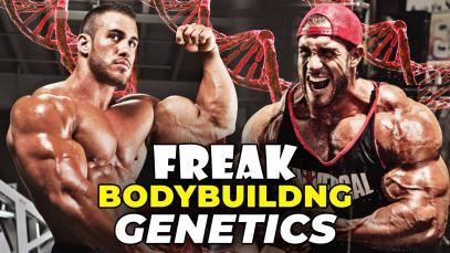Example-of-Freak-Bodybuilding-Genetics-YT-Thumbnail.jpg