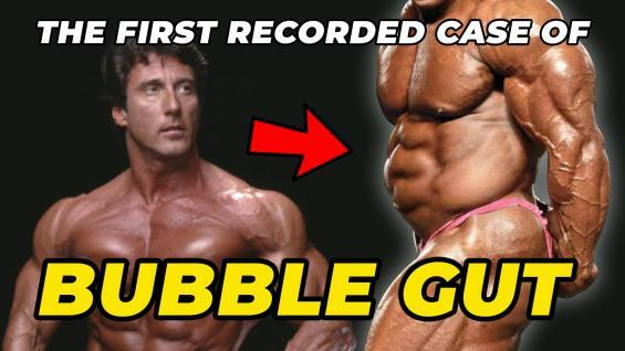 The-First-Recorded-Case-Of-Bubble-Gut-YT-Thumbnail.jpg