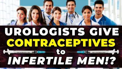 25-Of-Urologists-Give-Contraceptive-To-Infertile-Men-YT-Thumbnail.jpg