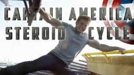 Chris-Evans-Steroid-Cycle-YT-Thumbnail.jpg