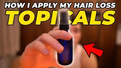 How-I-Apply-My-Hair-Loss-Topicals-Without-Missing-Spots-YT-Thumbnail.jpg