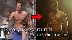 Ryan-Reynolds-Steroid-Cycle-YT-Thumbnail.jpg
