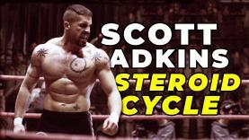 Scott-Adkins-Steroid-Cycle-YT-Thumbnail.jpg
