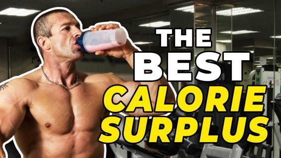 The-Best-Calorie-Surplus-To-Gain-Muscle-Without-Fat-YT-Thumbnail.jpg