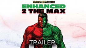 Enhanced-2-Trailer-Thumb-Option-4.jpg