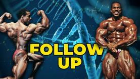 Flex-Wheeler-Myostatin-Deficiency-How-To-Check-If-You-Have-Pro-Bodybuilder-Genes-Too-YT-Thumbnail.jpg