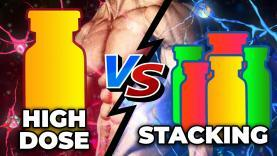 High-Dose-Testosterone-Vs.-Stacking-Anabolic-Steroids-YT-Thumbnail.jpg