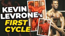 Kevin-Levrones-Steroid-Cycles-YT-Thumbnail.jpg