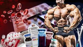 All-Steroids-Basically-Do-The-Same-Thing-YT-Thumbnail.jpg