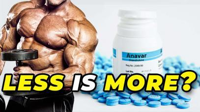 Anabolic-Steroid-Dosages-Less-Is-More-YT-Thumbnail.jpg