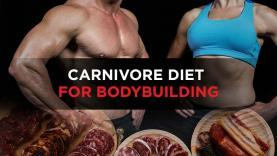 Carnivore-diet-for-bodybuilding-featured-image.jpg