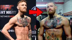 Did-Conor-McGregor-Take-Steroids-To-Bulk-Up-To-170-YT-Thumbnail.jpg