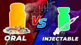 Oral-Superdrol-Vs.-Injectable-Superdrol-Results-YT-Thumbnail.jpg