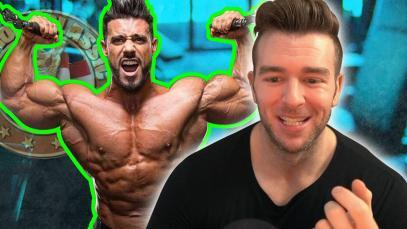 Reacting-To-Santi-Aragons-Steroid-Cycle-For-The-Arnold-Classic-My-Analysis-YT-Thumbnail.jpg