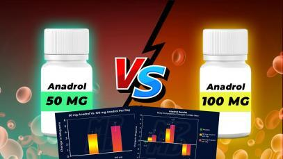 50-mg-Anadrol-Vs.-100-mg-Anadrol-Per-Day-Before-And-After-YT-Thumbnail.jpg