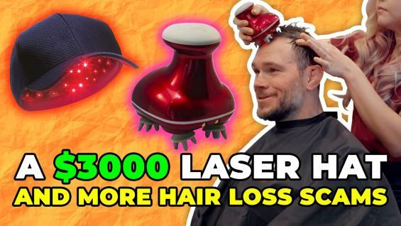 Forrest-Griffin-A-3000-Laser-Hat-And-More-Hair-Loss-Scams-YT-Thumbnail.jpg
