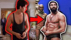 Gerard-Butlers-Steroid-Cycle-YT-Thumbnail.jpg