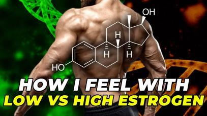 How-I-Feel-With-Low-Estrogen-Vs-High-Estrogen-YT-Thumbnail.jpg