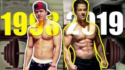 Mark-Wahlbergs-Steroid-Cycle-YT-Thumbnail.jpg