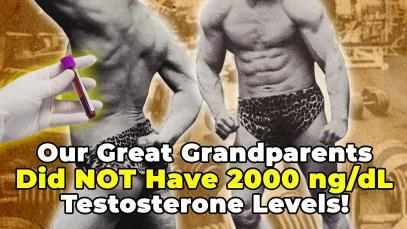 Our-Great-Grandparents-Did-NOT-Have-2000-ngdL-Testosterone-Levels-YT-Thumbnail.jpg
