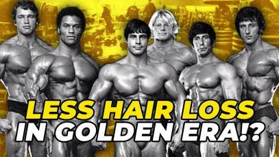The-Reason-Why-There-Was-Less-Hair-Loss-Among-Golden-Era-Bodybuilders-YT-Thumbnail.jpg