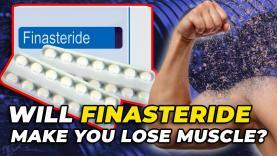 Will-Finasteride-Make-You-Lose-Muscle.jpg