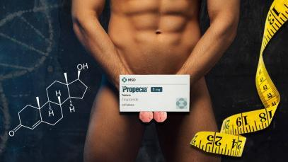 Will-Finasteride-Make-Your-Dick-Smaller-YT-Thumbnail.jpg