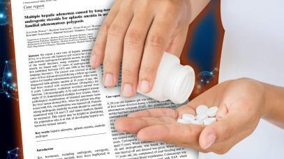 14-Year-Old-Girl-Used-Anadrol-For-6-Years-Straight.jpg